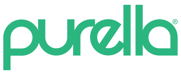 Purella